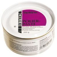 High Gloss Finishing Compound