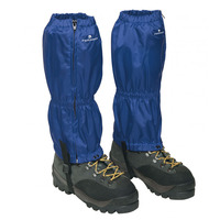 Gaiters Sella