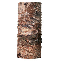 Polar, Mossy Oak Duck Blind 118272.311.10.00