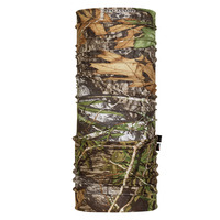 Polar, Mossy Oak Obsession 118843.809