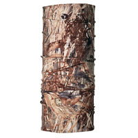 Licenses UV Protection, Mossy Oak Duck Blind 113595.311.10.00