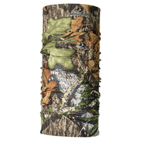 Licenses UV Protection, Mossy Oak Obsession 113594.809.10.00