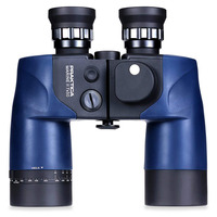 Waterproof Binoculars Marine II 7x50 mm