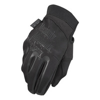 Waterproof Gloves T/S Element, Covert