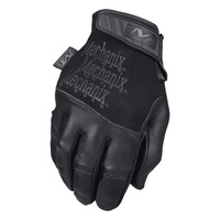 Gloves T/S Recon, Covert