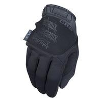 Gloves T/S Pursuit, CR5 Covert