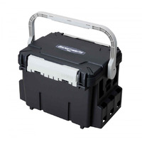 Tackle Box, BM-5000