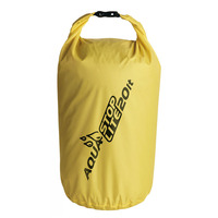 Dry Bag Aquastop Lite, 20 lt