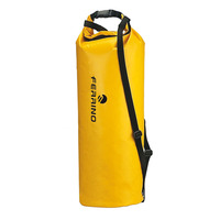 Dry Bag Aquastop, 40 lt