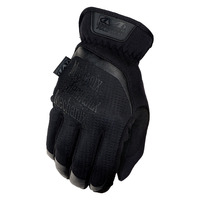 Gloves Fastfit, Covert