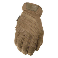 Gloves Fastfit, Coyote
