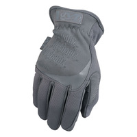 Gloves Fastfit, Wolf Grey