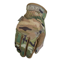 Gloves Fastfit, Multicam