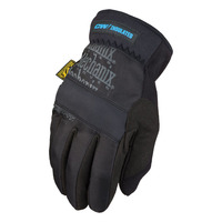 Gloves Fastfit, Insulated