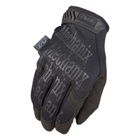 Gloves The Original, Covert Black
