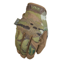 Gloves The Original, Multicam