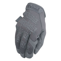 Gloves The Original, Wolf Grey