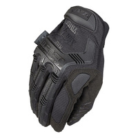 Gloves M-Pact, Covert
