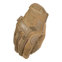 Gloves M-Pact, Coyote