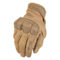 Gloves M-Pact 3, Coyote