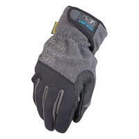 Gloves Winter, Wind Resistant