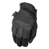 Gloves Specialty Vent, Covert