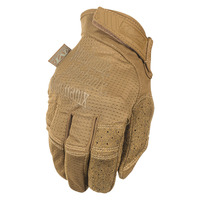 Gloves Specialty Vent, Coyote
