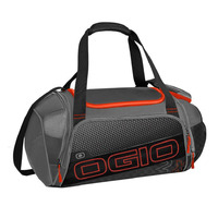 Travel Bag Endurance 2X, Grey