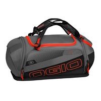 Travel Bag Endurance 8.0, Grey
