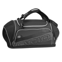 Travel Bag Endurance 8.0, Black