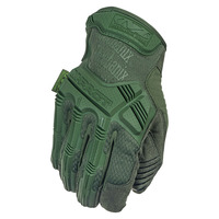 Gloves M-Pact, Olive Drab