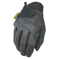 Gloves Specialty Grip, Black