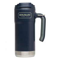 Adventure Vacuum Insulated Travel Mug 470 ml