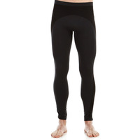 Thermal Pants Men's, Black