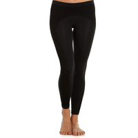 Thermal Pants Women's, Black