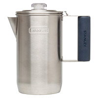 Adventure Percolator 1 lt