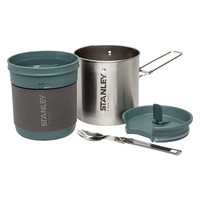 Mountain Compact Cook Set 700 ml