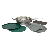 Adventure Prep and Eat Fry Pan Set 950 ml