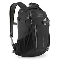 Edge, 22 lt, Black