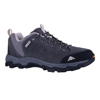 Trekking Shoes Bonasus, Grey