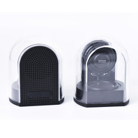 Bleutooth Speaker Tango D18, Transparent