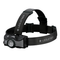 Head Torch MH7