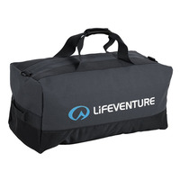 Travel Bag Expedition Duffle, 100 lt
