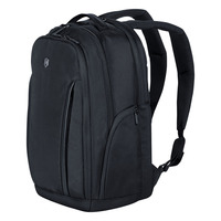 Backpack Altmont Professional Essentials, 24 lt