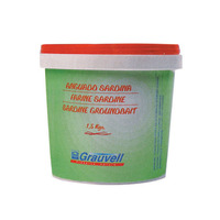 Sea Groundbait, 1,5 kg