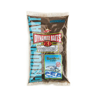 Sea Groundbait Sardine XL904 1 Kg