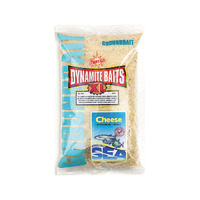 Sea Groundbait Cheese Heavy XL900 1 Kg