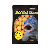 Boilies, 20 mm