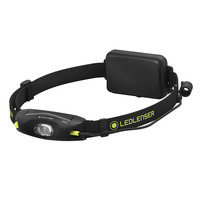 Head Torch NEO4