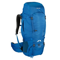 Backpack Contour 50+10S, Combalt
